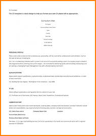 resume template download wordpad 9 resume template for wordpad applicationleter com