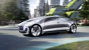 mercedes f series f 015 luxury in motion concept car mercedes