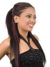 pictures if braids with yaki hair buy braids online tagged yaki lynda s hair beauty supply