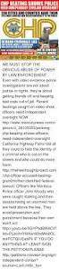 chp call log 25 best memes about highway patrol highway patrol memes