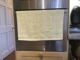 now designs kitchen towels susan dana the weaver