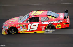 dodge challenger nascar dodge challenger 500 practice photos and images getty images