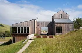 in suite homes farmhouse homes ideas trendir