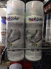 dupli color automotive aerosol spray paint ebay