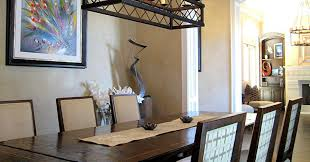 light over kitchen table lighting kitchen table pendant lighting upskill hanging kitchen