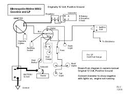 m602 wire diagram yesterday u0027s tractors