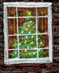 best 25 christmas presents for parents ideas on pinterest