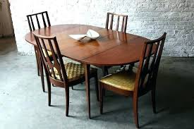 Drop Leaf Table With Chairs Kitchen Tables With Leaf Dining Table Leaf With Drop Leaf