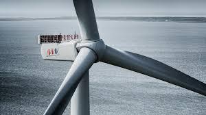 wind turbines news videos reviews and gossip gizmodo