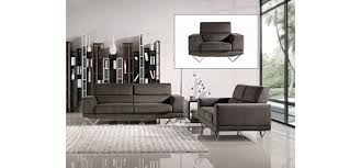 Modern Fabric Sofa Sets Vig Furniture Wendon Modern Fabric Sofa Set Lowest Prices On
