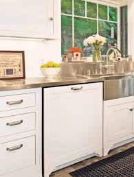 3 appliance options for old house kitchens old house restoration