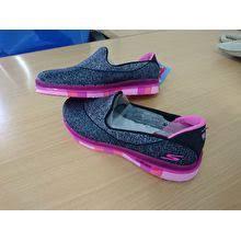 Sepatu Sketcher Anak Perempuan sepatu anak dan bayi skechers harga terbaik di indonesia