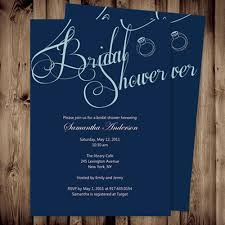 inexpensive bridal shower invitations cheap simple blue shower invites bridal online ewbs021 as low as