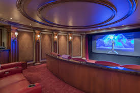 movie home theater 10 inspirational luxury home movie theaters blog homeadverts
