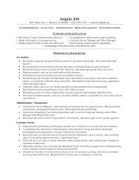 customer service skills resume lovely resume skills section exle customer service in customer