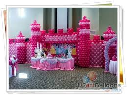 Pink Balloon Decoration Ideas Aliexpresscom Online Shopping For Electronics Fashion Home Garden