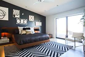 bedroom wall decor ideas large bedroom wall decorating ideas downloadcs club