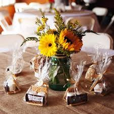 november wedding ideas thrifty 31 fall wedding ideas