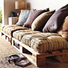 amazing diy pallet sofa plans and ideas make your own pallet