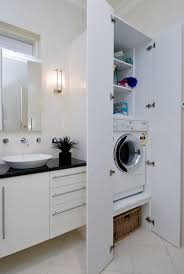 home combo page 307 of 387 find out pictures about home bathroom with laundry