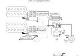 guitar wiring diagrams 1 pickup wiring diagram