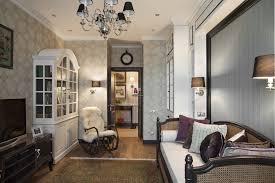 english interior design style