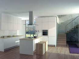 kitchens collections kitchens collections