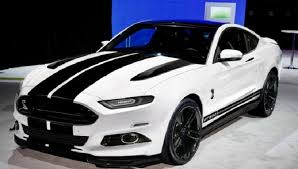 mustang shelby snake for sale ford mustang snake for sale search ford s car s