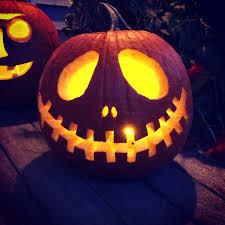 nicole lappe u0027s blog night 3 of 13 nights of halloween headless