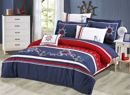 Gavin Bedroom Storage Bed Set Queen 6 Pc Bedroom Decor Ideas And Designs Top Nautical Sailor Themed