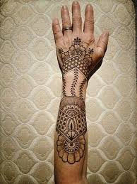 61 best tattoo images on pinterest search buddhism and drawing