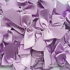 satin ribbon bows chenkou craft 60pcs mini satin ribbon bows flowers 1