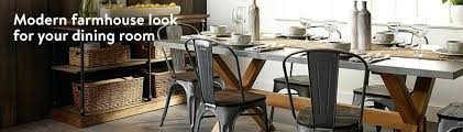 Dining Room Furniture Rochester Ny Dining Furniture Centre Rochester Ny Shop Liberty Furniture
