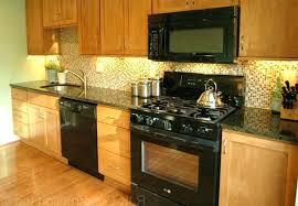 cuisine avec plan de travail en granit plan travail cuisine granit plan de travail en granit sur mesure