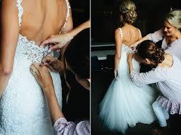 photographers lincoln ne kelsey hayden married rococo theatre wedding lincoln ne