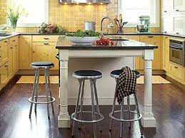 how to build a small kitchen island kitchen island design ideas this house