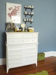 drawer knobs and pulls antique dresser unique cabinet s bedroom