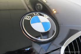 logo bmw m3 2011 bmw m3 classic throttle shop