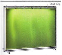 Cepro Welding Curtains Welding Curtains And Screens Welding Curtains And Frames