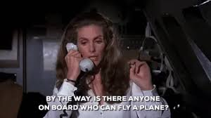 airplane never gets old album on imgur
