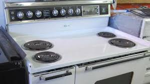 Oven Cooktop Combo Kitchen Best Bertazzoni Cooktops Within Gas And Electric Cooktop