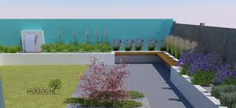 design and construction mckeogh landscapes