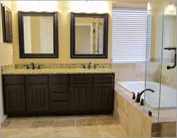 bathrooms design elegant traditional bathroom ideas photo