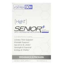 high t senior high t senior reviews does high t senior work revised 2017