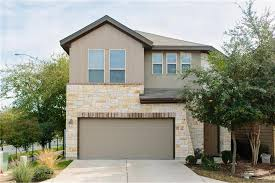 3 Bedroom Apartments In Austin Southeast Austin Rentals Southeast Austin Homes For Rent