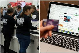 when is black friday when is black friday 2016 the date and deals to expect wales online