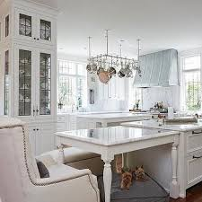 kitchen island with table extension 399 kitchen island ideas for 2018 extension design 10
