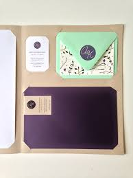 Mini Resume Business Card Ak Identity Self Promotion On Behance