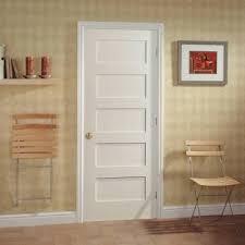 Solid Interior Door Decorating Interior Solid Core Doors Inspiring Photos Gallery