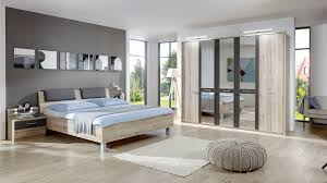 Wiemann Schlafzimmer Buche Funvit Com Ideen Tapeten Schlafzimmer